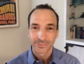 Paul Tough on PBS Newshour